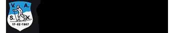 Vestre Aker Badminton Logo