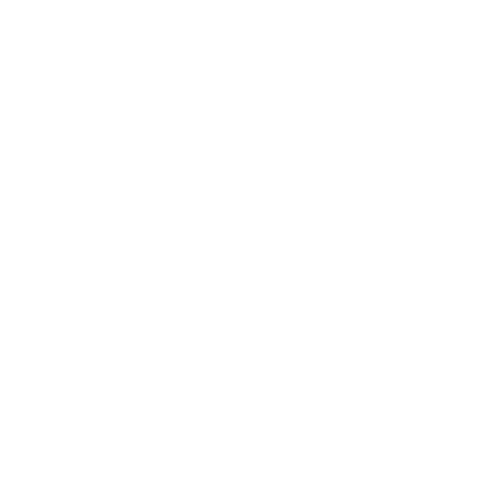 Vestre Akers Skiklub logo