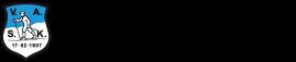Vestre Aker Badminton Mobile Logo